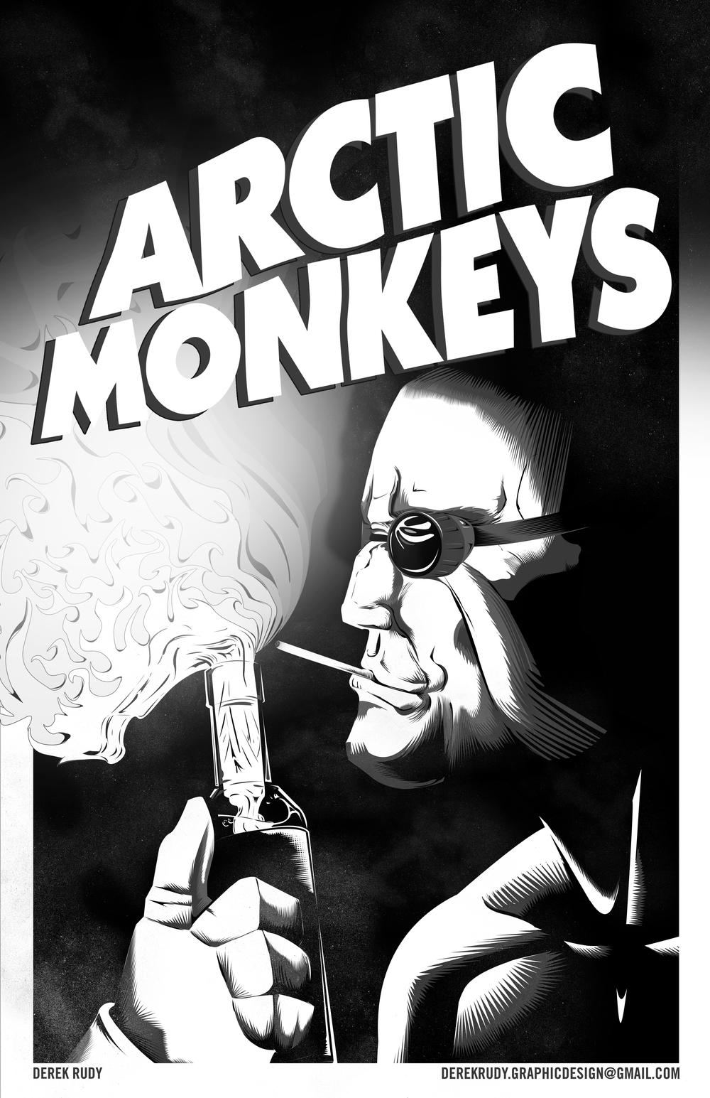 ArcticMonkeysFinalDraft_11x17_#1_Website.jpg