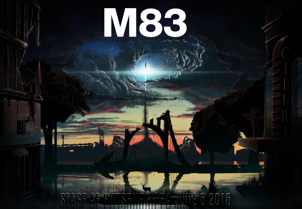 M83_Website.jpg