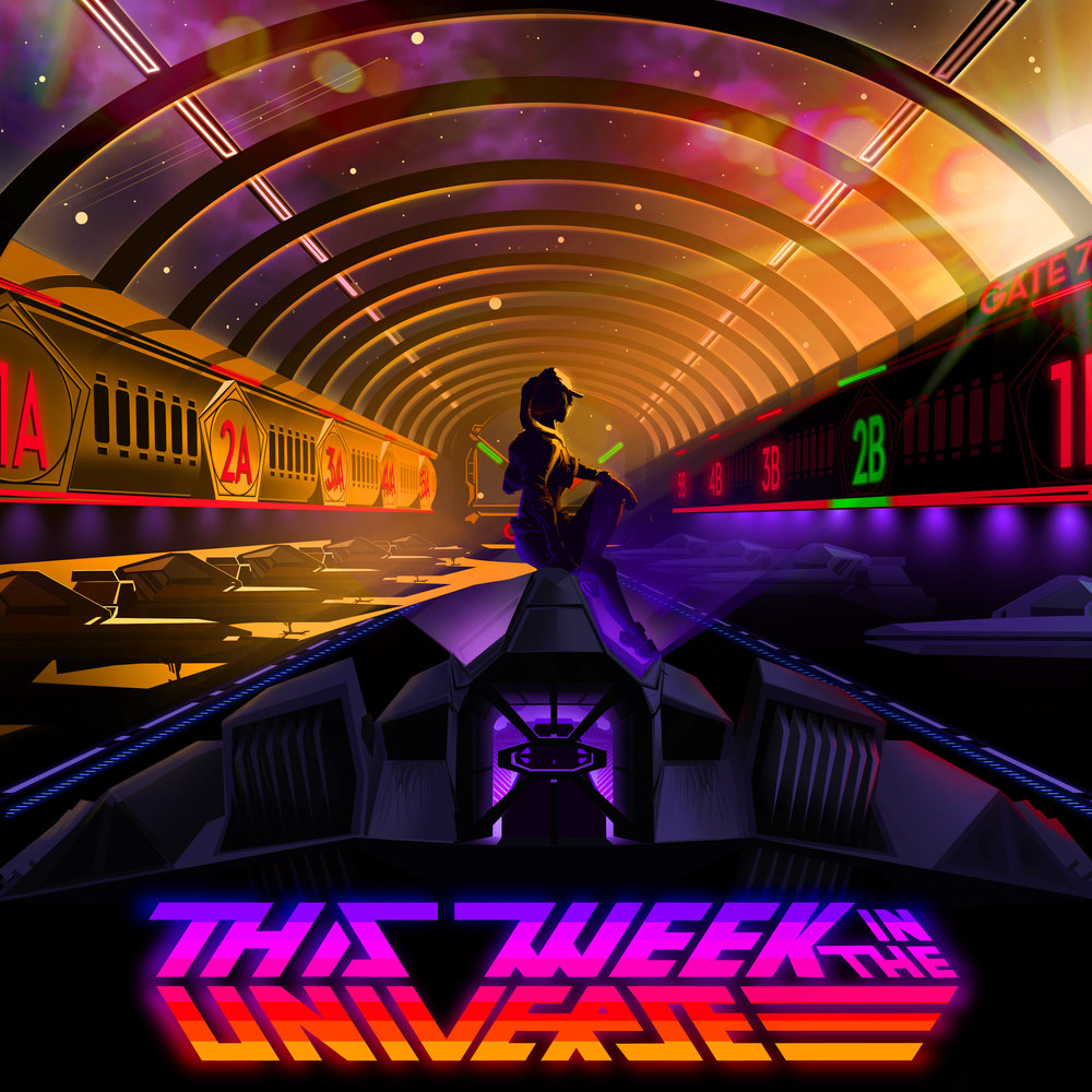 ThisWeekInTheUniverse_AlbumCover_final_Small.jpg