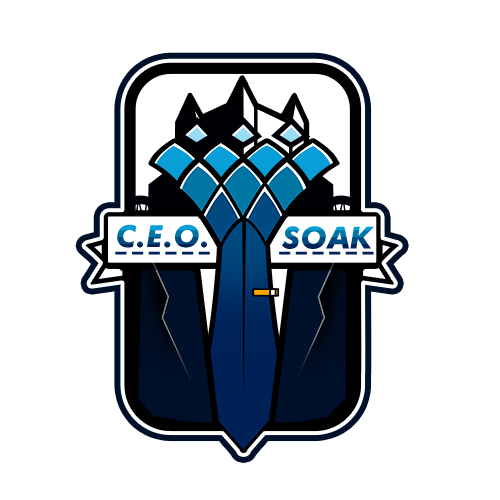 Ceo_Soak_Unused_A_Color_Small.jpg