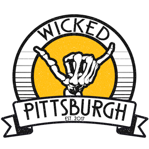 wicked_logo_Small.jpg