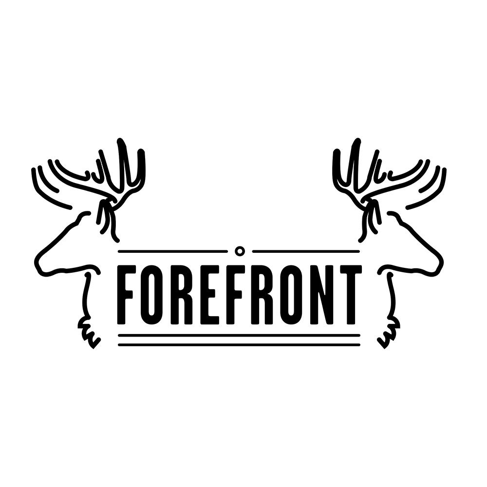 Forefront_Logo_3.jpg