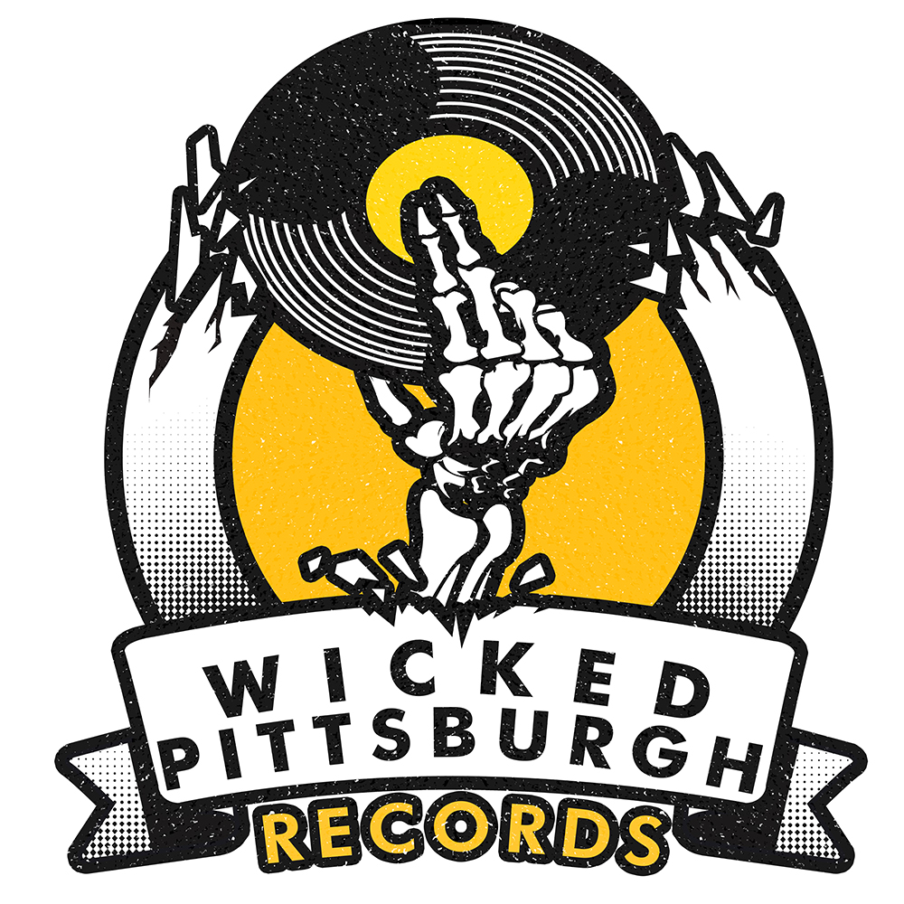wicked_record_label_logo_revised.jpg