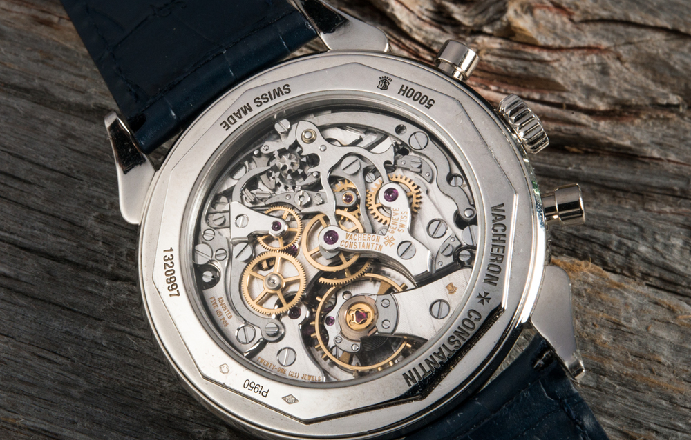 watches-39.jpg