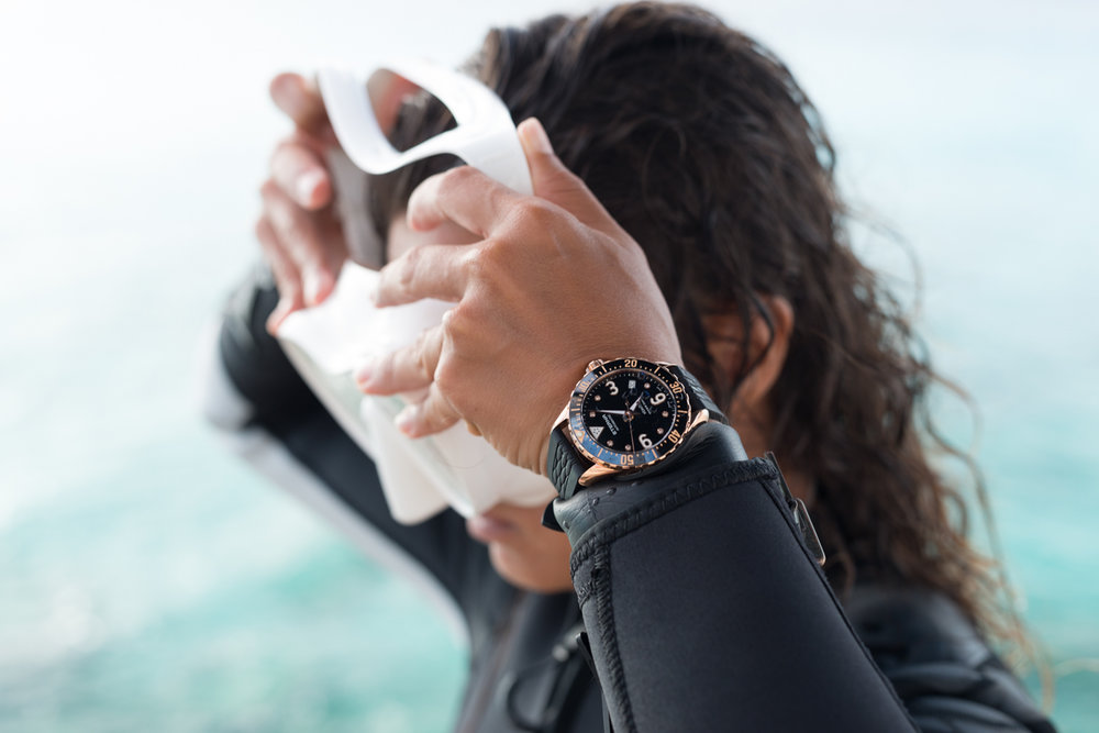 Watches_topside-7.jpg