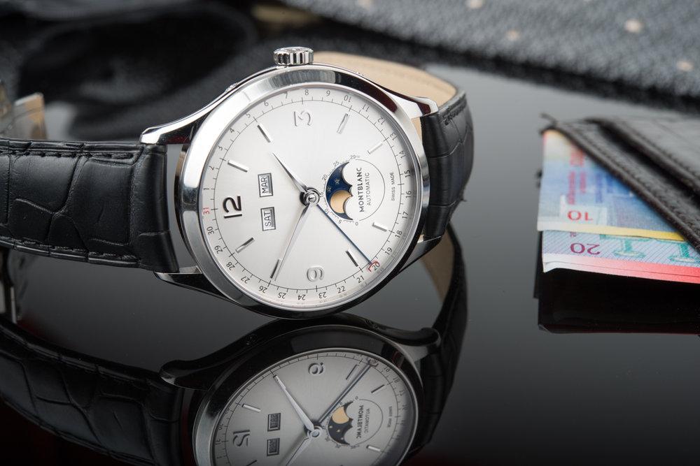 watches-32.jpg