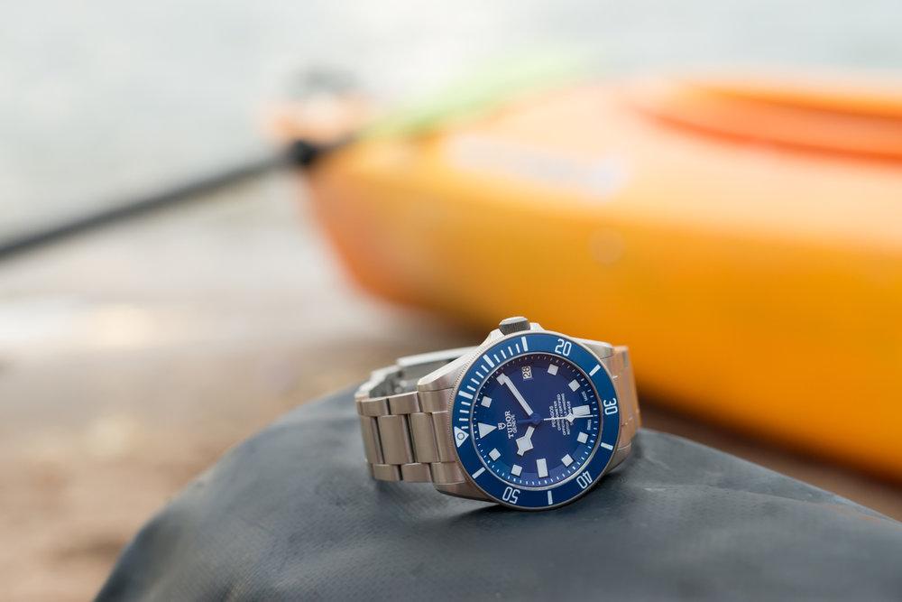 watches-51.jpg