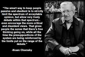 Chomsky quote 3.jpg