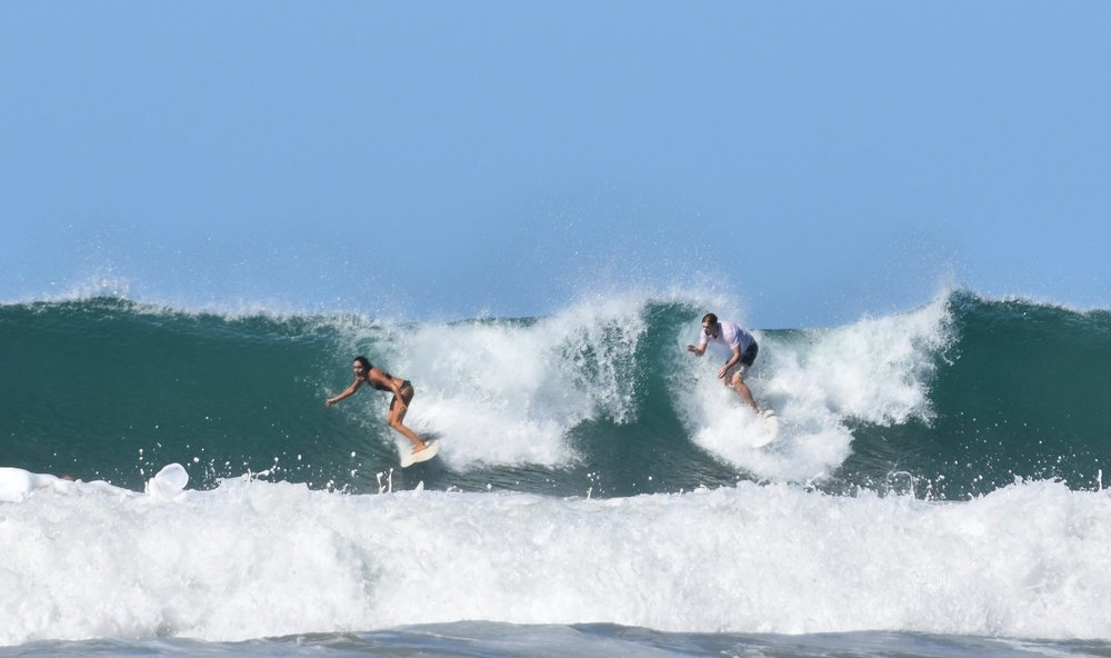 surf dropin.jpg