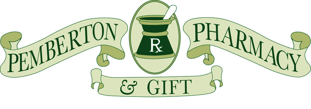 PP_logo.spot (1).jpg