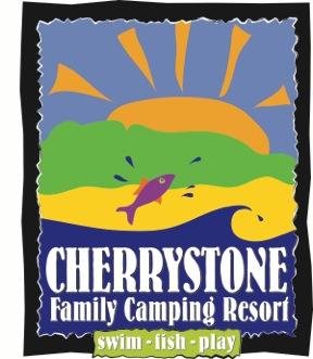 cherrystonelogo4C.jpeg