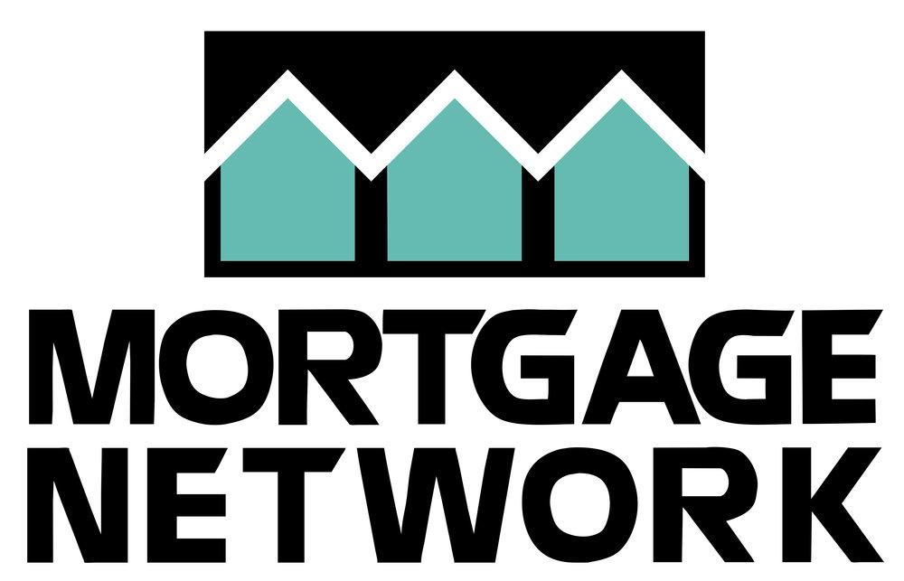 MNI logo.jpg