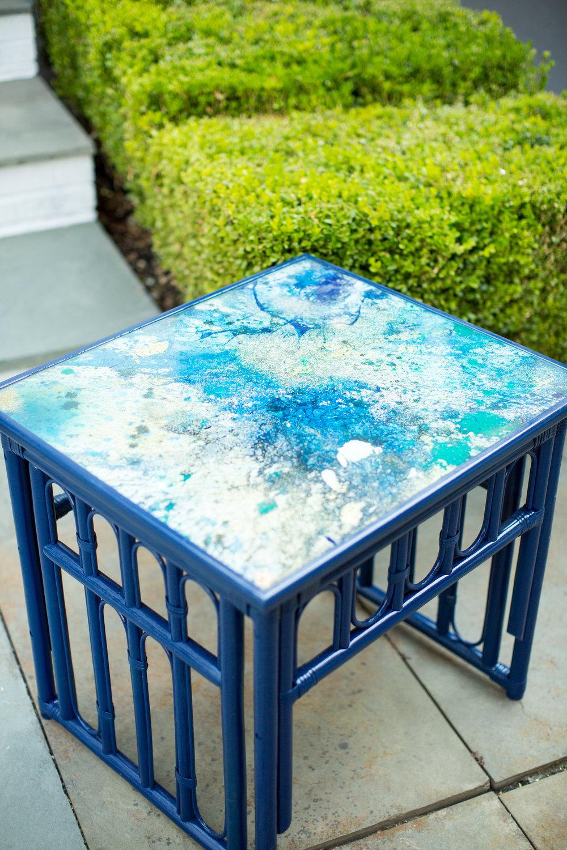 Rattan Table $275.jpg