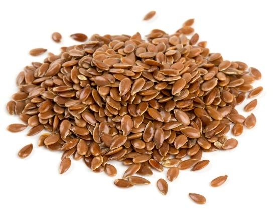 flaxseeds.jpg