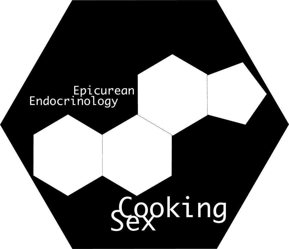 EELogoGoodsm.jpg
