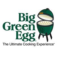 big green egg.jpg