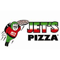 jets-pizza.jpg