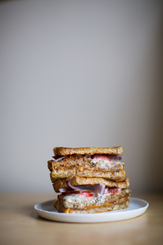 MicoleRondinone_Sandwich.jpg