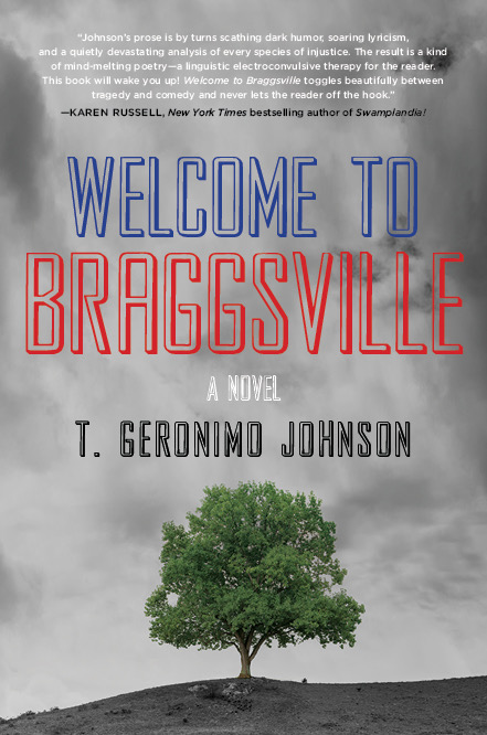 WelcomeToBraggsville7.jpg
