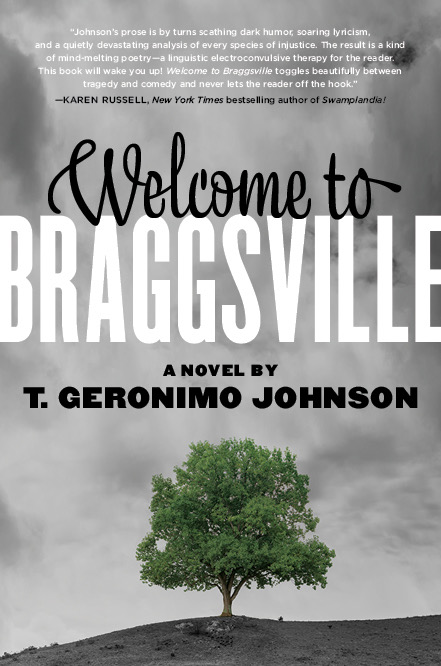 WelcomeToBraggsville6.jpg