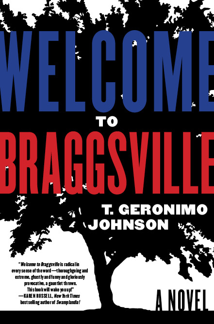 WelcomeToBraggsville5.jpg
