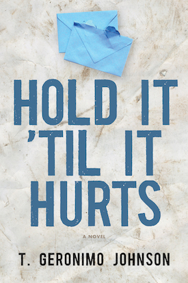 Hold it til it Hurts 275x413copy.jpeg