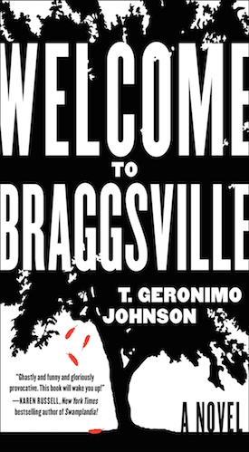 WELCOME TO BRAGGSVILLE final hc 275x499 copy.jpeg