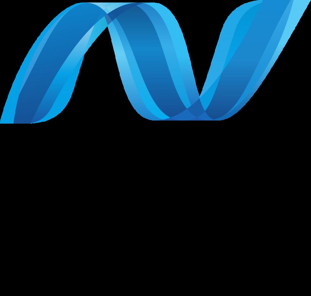 MicNet Logo.png