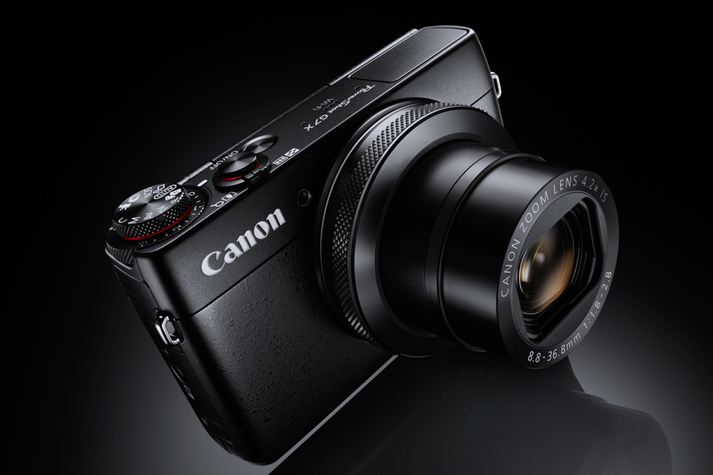 PowerShot-G7-X-Beauty-12.jpg