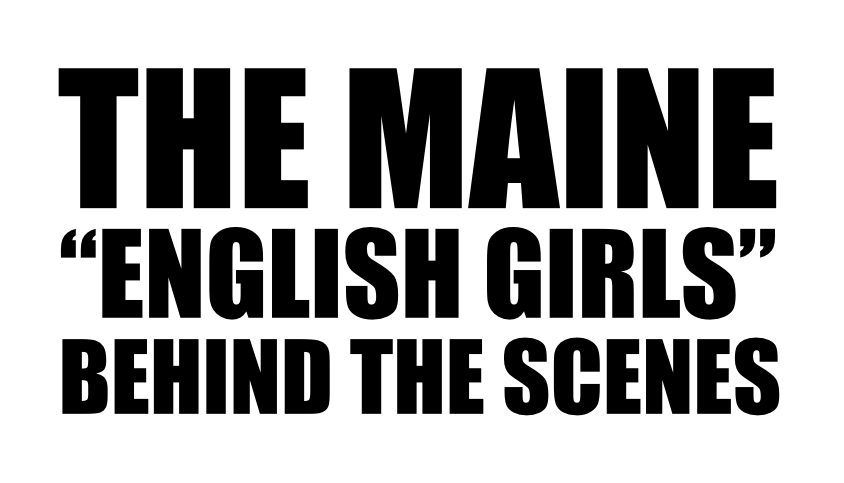 makingofenglishgirls