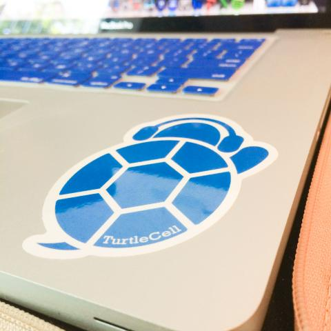 turtlecell-sticker-on-computer.jpg