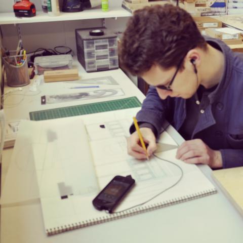 Valencia Designer 2.jpg