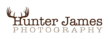 Hunter James Photography