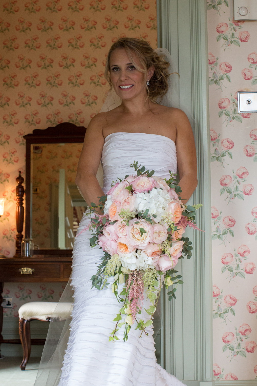 Emma Branch_Michele Gledhill 021 - Copy.JPG