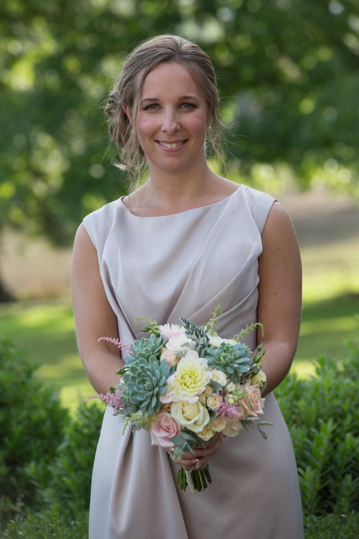 Emma Branch_Michele Gledhill 046.JPG