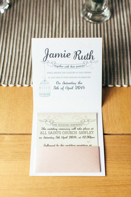 Ruth+Jamie002.jpg