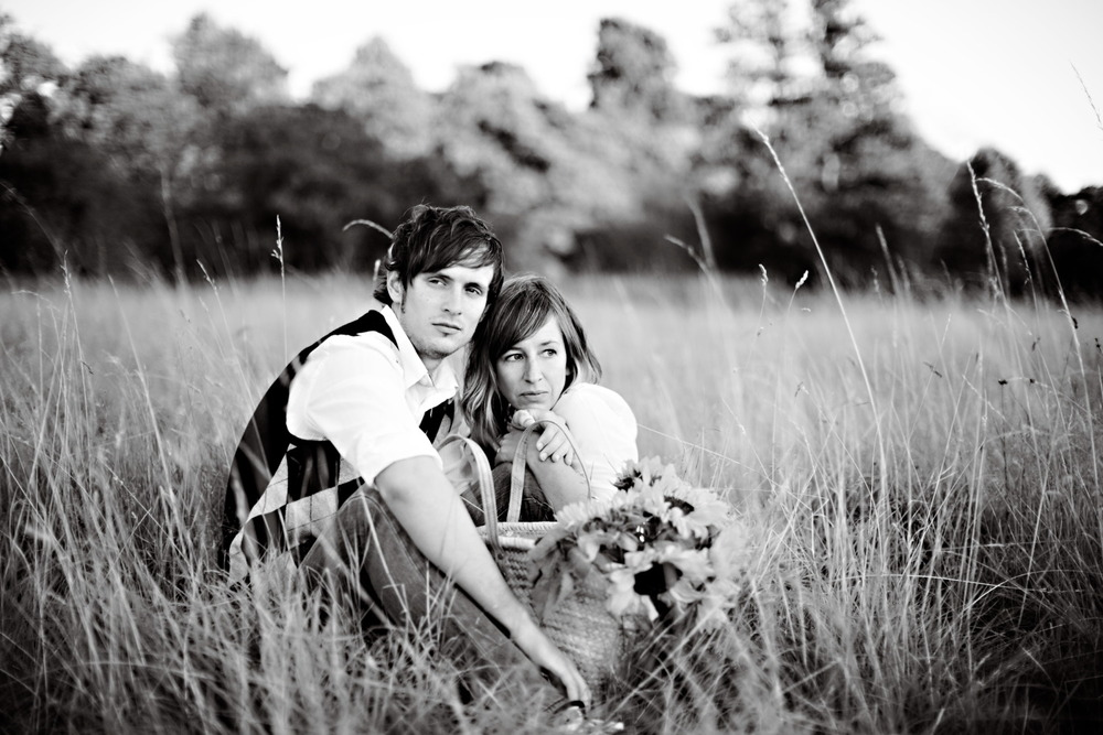 MLG_Sharon&Eric020.JPG