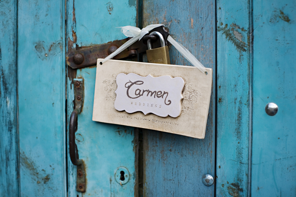 Carmen87.jpg
