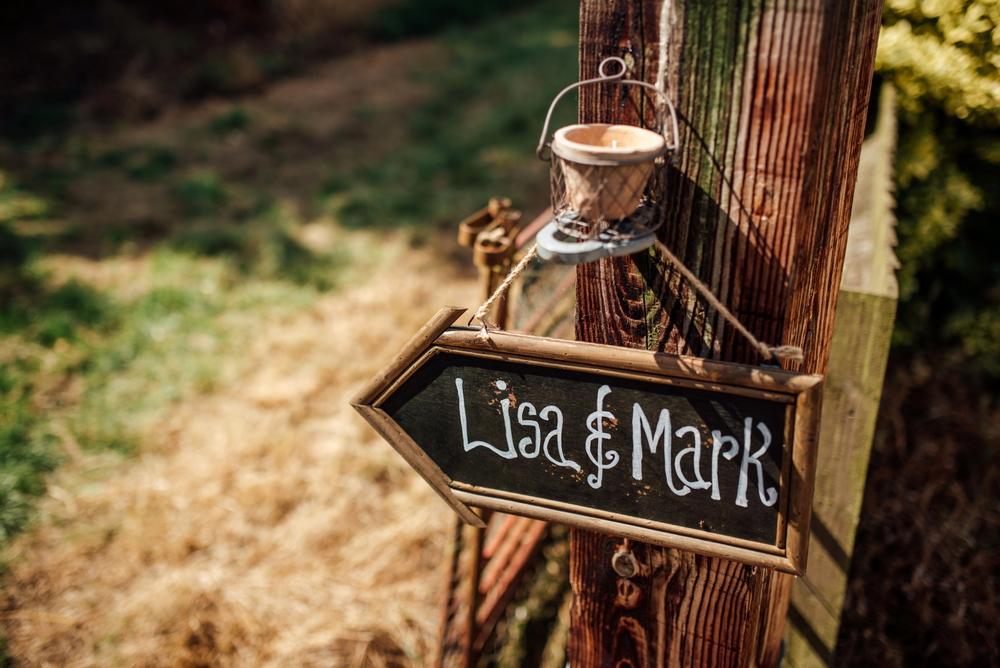 MLG_Lisa&Mark060.JPG