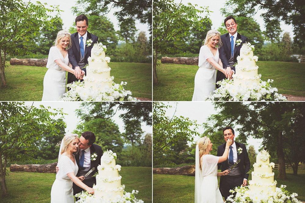 MLG_Amy&Tom058.JPG