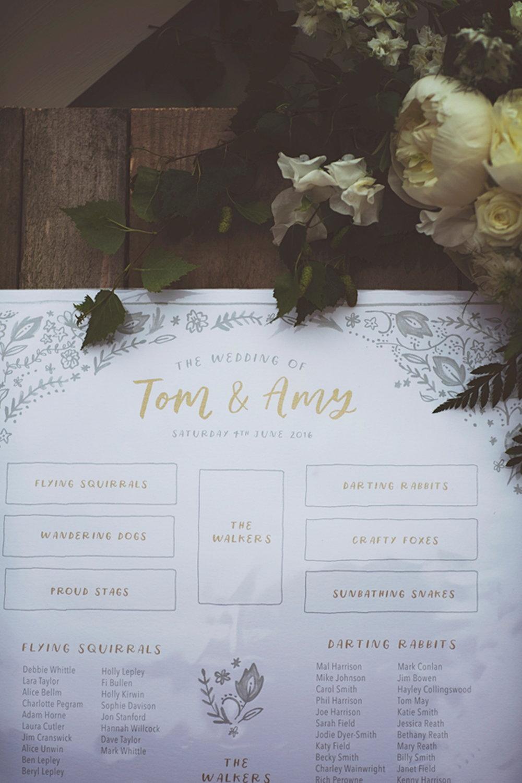 MLG_Amy&Tom061.JPG
