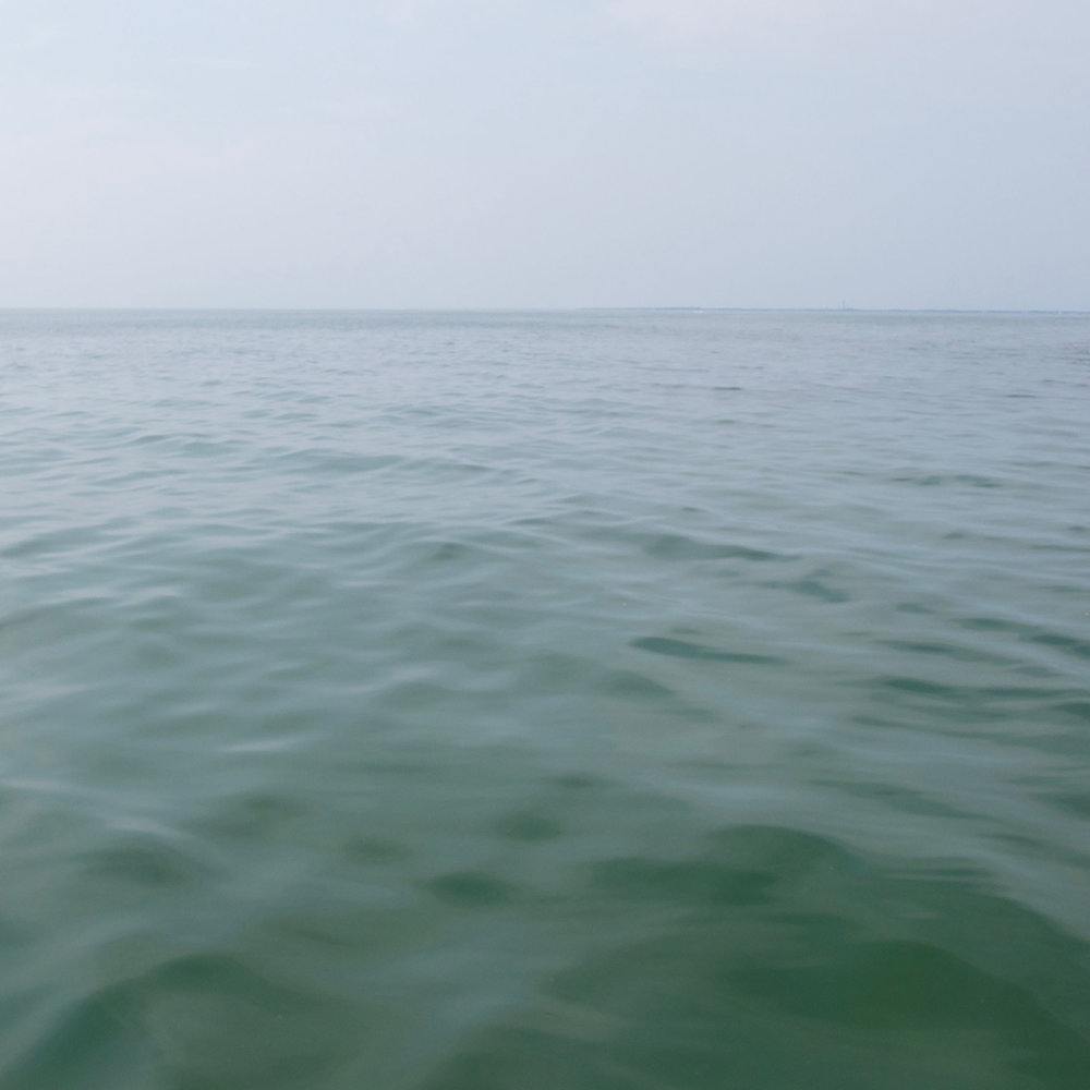 Seascape2018_15.jpg