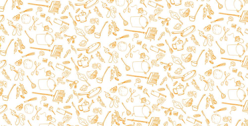 beet-pattern.jpg