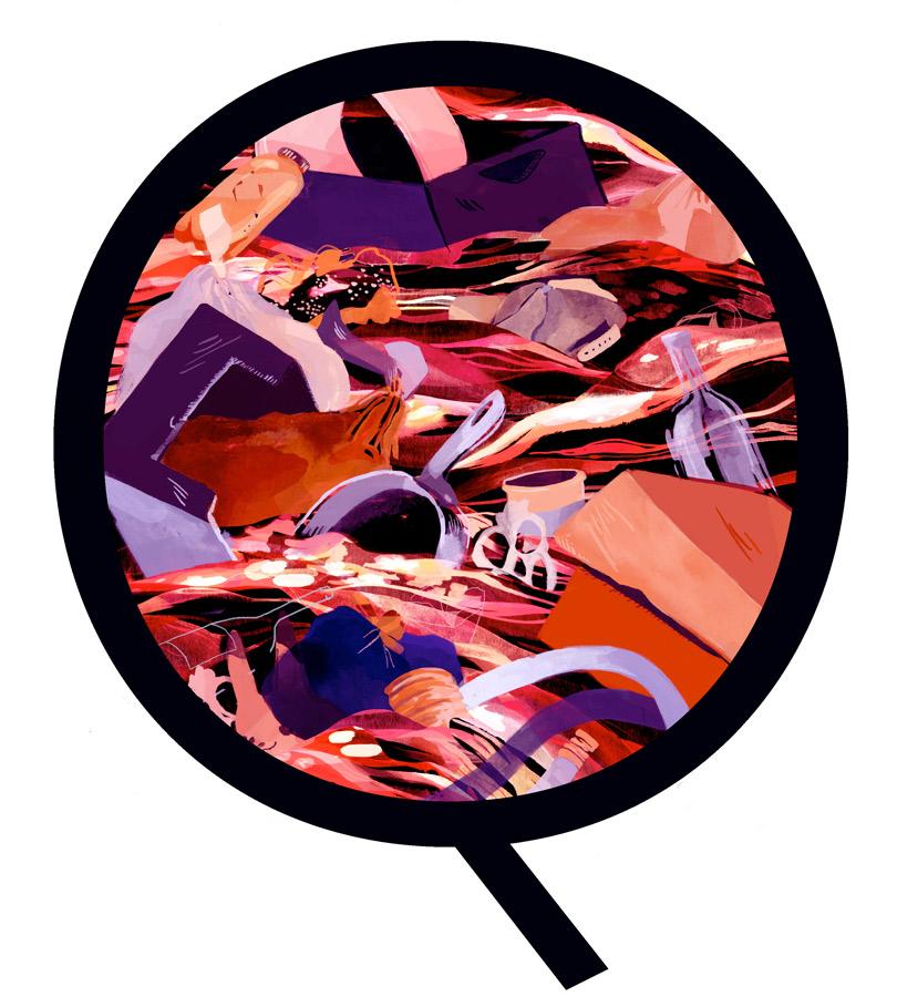 smithsonian-trash-kiluaea