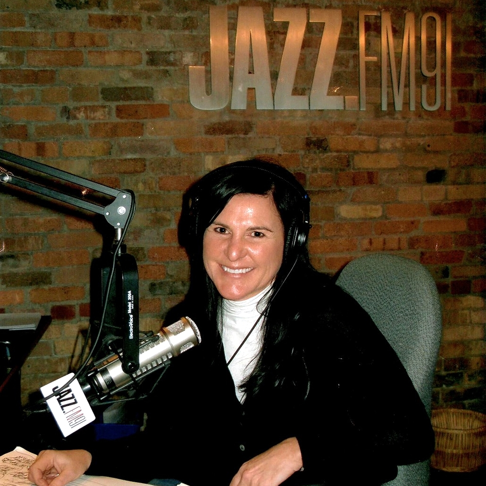 Jazz Fm photo.jpg