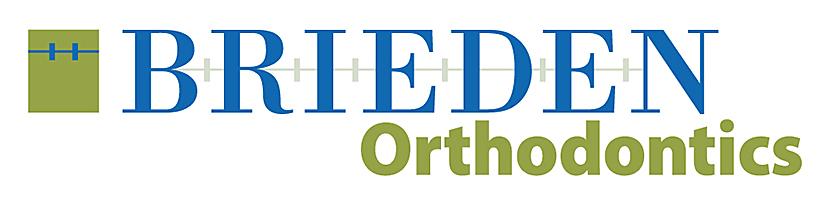 Logo and Identity