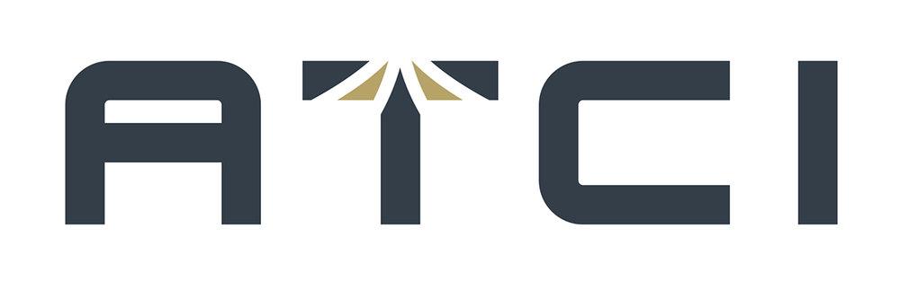 Logo Work - 2016