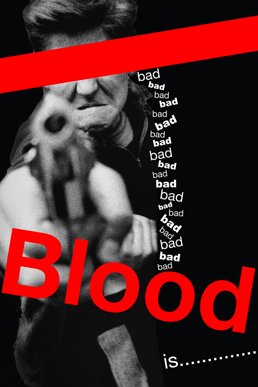badbloodfinal.jpg