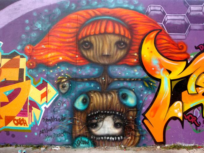 Miami Art Basil Experience