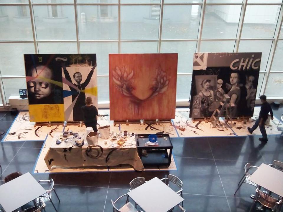 3 complete paintings.jpg